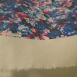 Digitale tekstiel druk monster 2 deur digitale tekstiel drukker WER-EP7880T