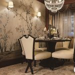One-stop Home Decoration druk oplossing