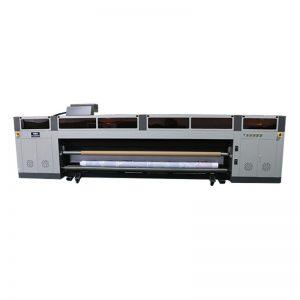 Ricoh Gen5 kop uv lamp vir drukkerrol om uv-drukker WER-G-3200UV te rol
