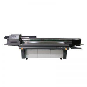 WER-G3020 UV-platbedrukkers