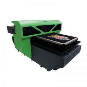 beste verkoop dtg kledingstuk drukker tshirt druk masjien te koop WER-D4880T
