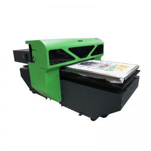 digitale T-hemp drukker direk na kleed tekstiel druk masjien WER-D4880T